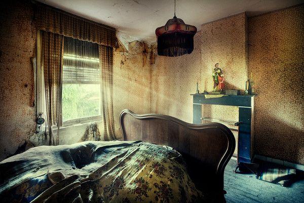 """Résultat de recherche d'images pour """"vieille chambre"""""""