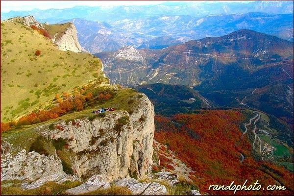 Image du Blog cathy313.centerblog.net