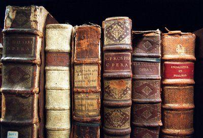 http://cathy313.c.a.pic.centerblog.net/o/314dd1ae.jpg